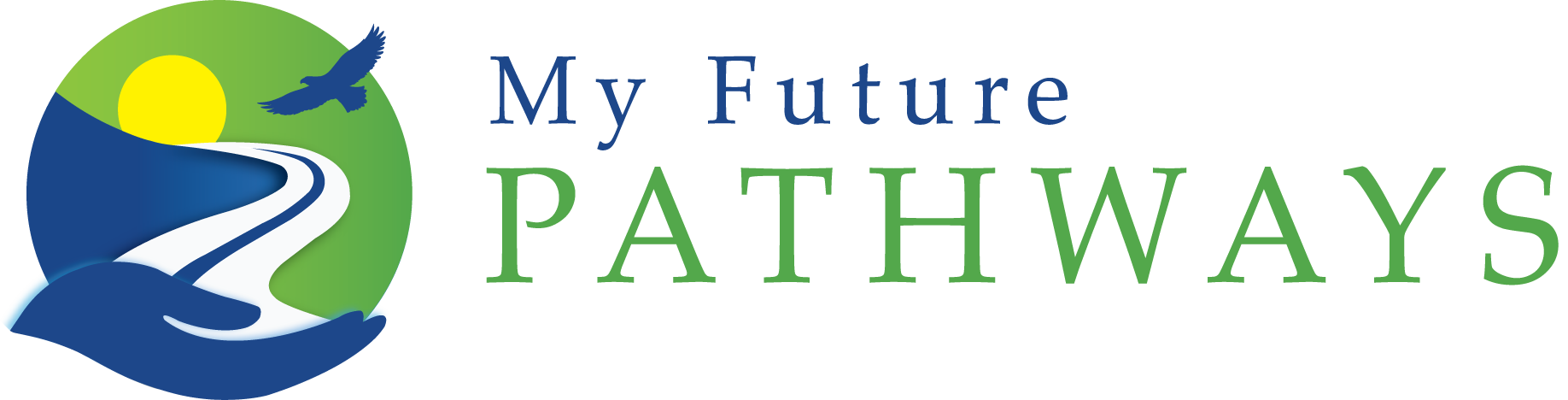 FINAL-LOGO-PATHWAYS-PNG-01